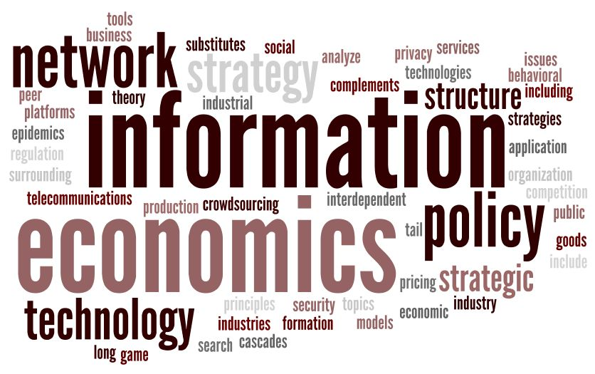 the impact of technology on the economy Technology has affected the economy through direct job creation, contribution to gdp growth, creation of new services and industries, workforce transformation and.