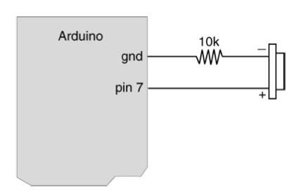 5 2 lab 6 output piezo speakers